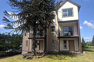 More Details about MLS # 20068262 : 13595 SE STEELE ST