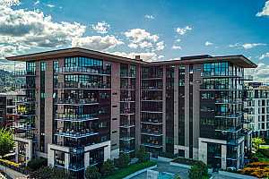 MLS # 20072624 : 1830 NW RIVERSCAPE ST 805