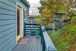 More Details about MLS # 20075499 : 1300 NE 68TH AVE 11