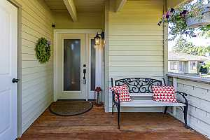 More Details about MLS # 20075663 : 5323 NW INNISBROOK PL
