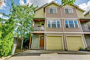 More Details about MLS # 20100377 : 2710 SE 141ST AVE 14
