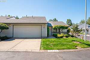 More Details about MLS # 20102547 : 9315 SW MANCHESTER PL