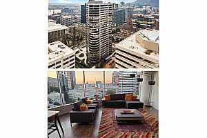 MLS # 20104253 : 1500 SW 5TH AVE 1501