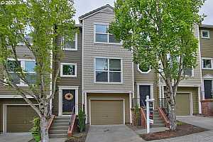 MLS # 20106986 : 2871 NW KENNEDY CT