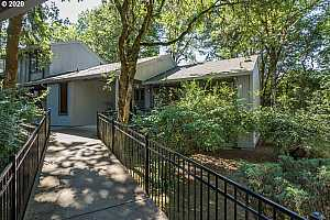 More Details about MLS # 20109644 : 4372 WOODSIDE CIR