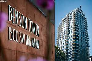 MLS # 20113780 : 1500 SW 11TH AVE 1001