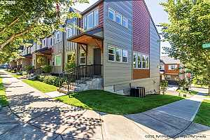 More Details about MLS # 20113956 : 16803 CHAMPION WAY