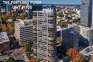 MLS # 20118313 : 1500 SW 5TH AVE 1705