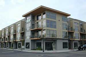 More Details about MLS # 20121581 : 287 NE 3RD ST #R201