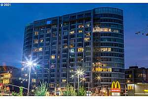 MLS # 20125462 : 1926 W BURNSIDE ST 516