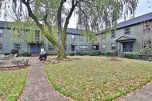 More Details about MLS # 20126462 : 3707 SE 42ND AVE D