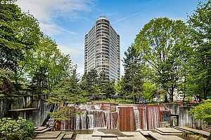 MLS # 20140677 : 1500 SW 5TH AVE 205