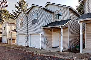 More Details about MLS # 20143874 : 3308 SE 143RD AVE 3