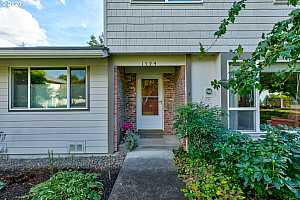 MLS # 20147632 : 1594 NW 143RD AVE