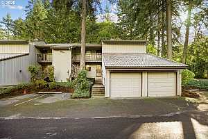 More Details about MLS # 20147753 : 7140 SW MURRAY BLVD