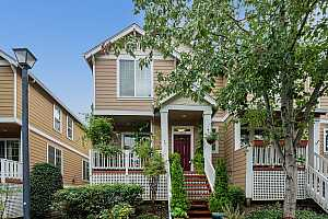 MLS # 20147809 : 1163 SW 160TH AVE