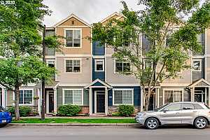 MLS # 20150166 : 10426 SW 90TH AVE