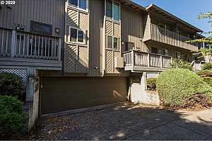 More Details about MLS # 20155898 : 1211 NE 21ST AVE