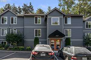 MLS # 20159910 : 7929 SW 40TH AVE I