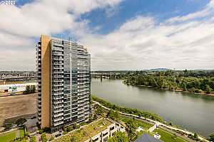 MLS # 20170308 : 836 S CURRY ST 1200