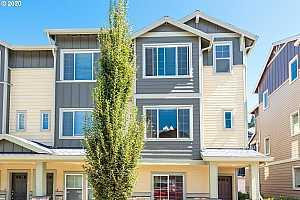 MLS # 20182451 : 178 NE 78TH AVE