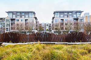 MLS # 20197808 : 1125 NW 9TH AVE 432