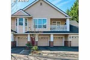 MLS # 20202276 : 4135 SUMMERLINN DR