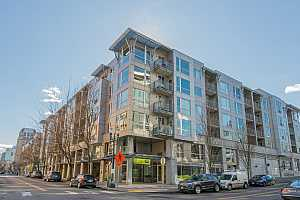 MLS # 20208650 : 1125 NW 9TH AVE 221