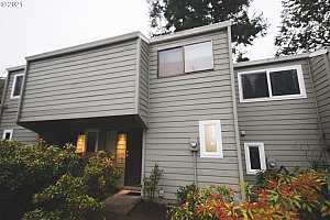 More Details about MLS # 20212417 : 4880 SW SCHOLLS FERRY RD 3