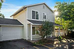 More Details about MLS # 20215719 : 2746 SE 141ST AVE