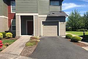 More Details about MLS # 20233488 : 4508 SW 11TH ST