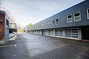 MLS # 20240005 : 5411 SW VIEW POINT TER