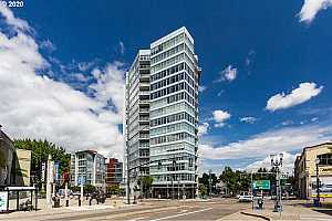 MLS # 20251772 : 1926 W BURNSIDE ST 412