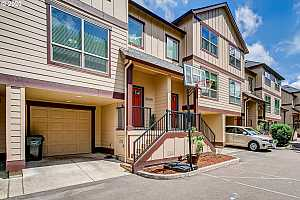 MLS # 20258744 : 2989 SW 187TH AVE
