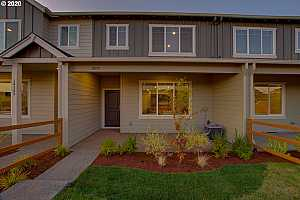 More Details about MLS # 20261602 : 16108 NW PRISTINE LN