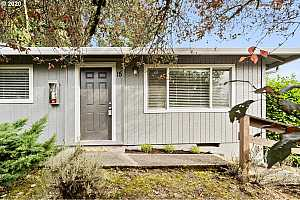 More Details about MLS # 20261703 : 14655 SW 76TH AVE 15