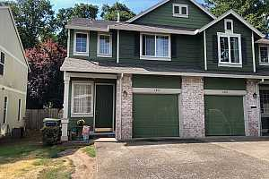 More Details about MLS # 20264217 : 4055 SW 182ND PL
