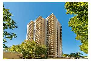 MLS # 20266265 : 2309 SW 1ST AVE 1545