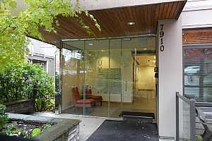 MLS # 20266309 : 7910 SW 31ST AVE 206