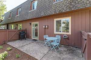 More Details about MLS # 20276433 : 8833 N SYRACUSE ST 1
