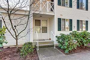 MLS # 20277270 : 6245 SW 130TH AVE