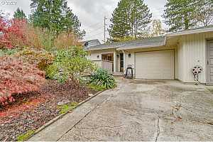 More Details about MLS # 20278277 : 6075 SW 68TH CT