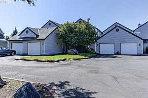 More Details about MLS # 20279146 : 7328 SE THIESSEN RD
