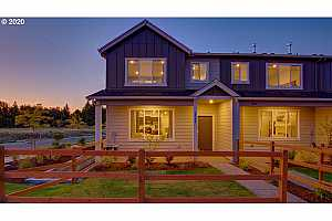 More Details about MLS # 20286537 : 16188 NW PRISTINE LN
