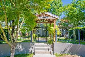 More Details about MLS # 20289736 : 4718 N MONTANA AVE N