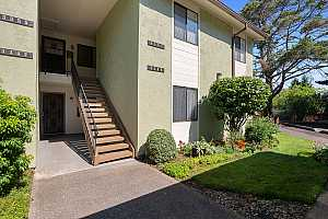 More Details about MLS # 20290660 : 3349 NE 162ND AVE