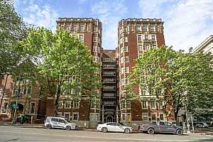 More Details about MLS # 20296700 : 1209 SW 6TH AVE 704