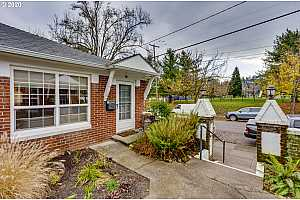 More Details about MLS # 20311795 : 2613 NW RALEIGH ST 21