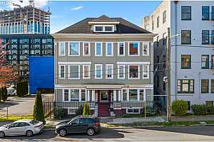 MLS # 20312631 : 1714 NW COUCH ST 21
