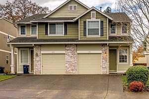 More Details about MLS # 20336675 : 3989 SW 182ND PL